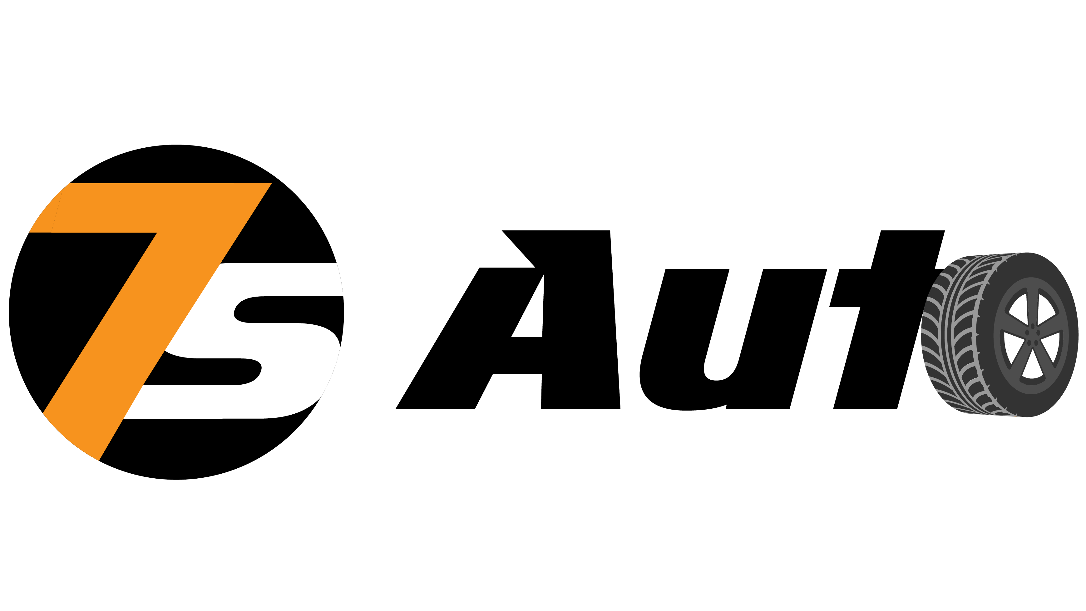 gen_logo