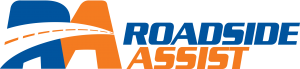 Roadside Assistance Keysborough