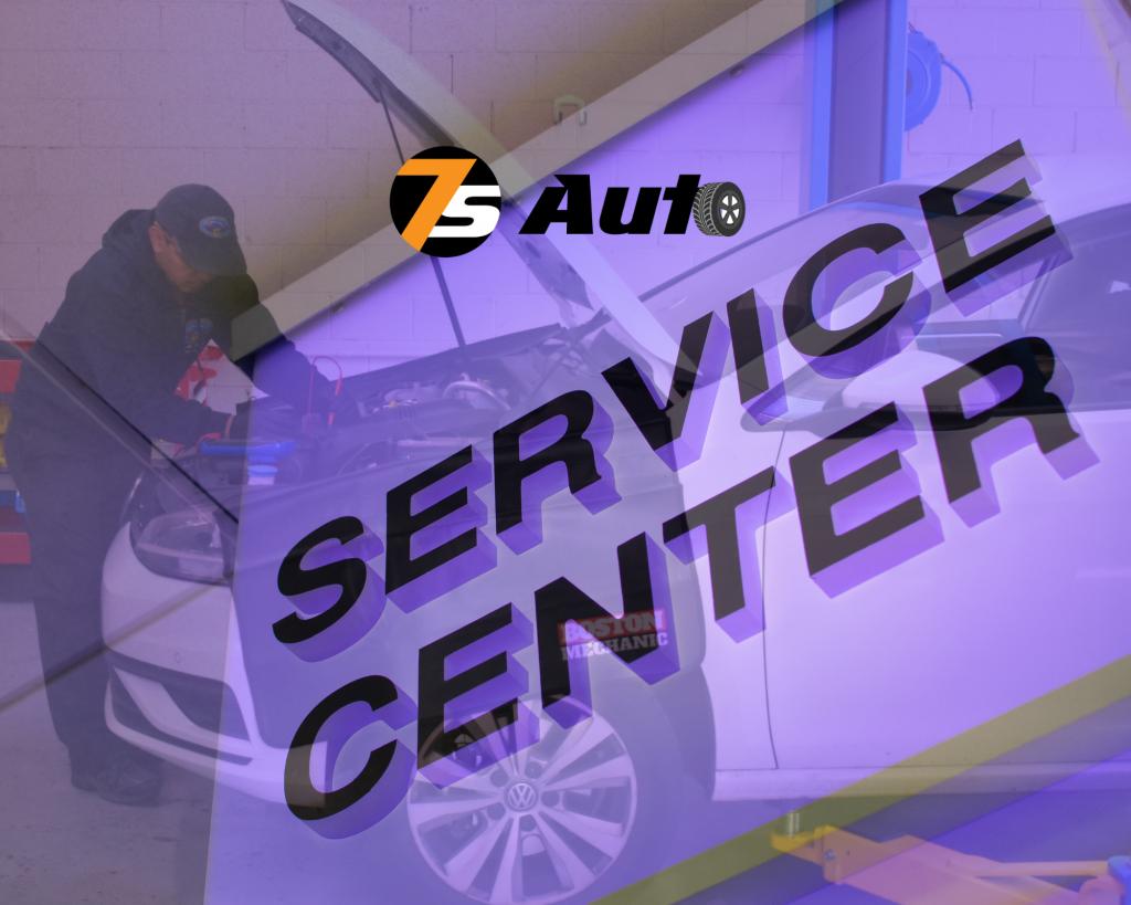 Premium -car-service-7S-Auto-Repair-Keysborough-victoria-3173
